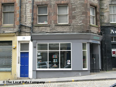 Ali Willmore Hairdressing Edinburgh