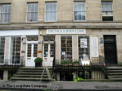 The Face & Body Clinic Edinburgh
