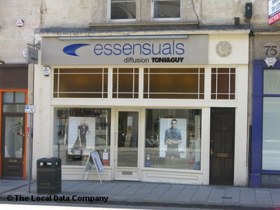 Essensuals Bristol