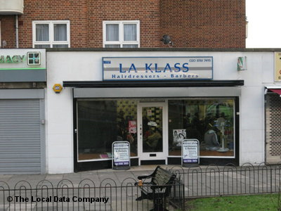 La Klass London