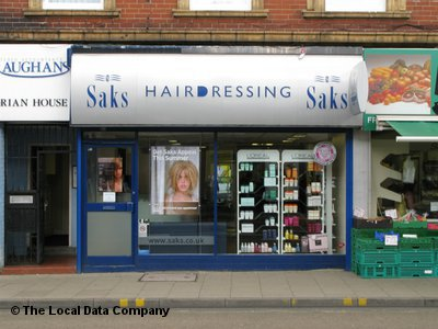 Sabina hair shop woolwich