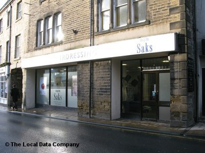 Hairdressers in skipton hair salons for A s salon supplies keighley