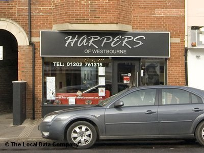 Harpers Bournemouth