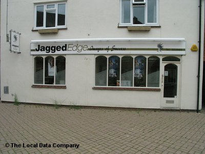 Jagged Edge Chelmsford
