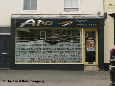 Apex Hair Design Northallerton