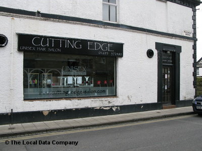 Cutting Edge Ormskirk