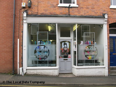 The Hair & Body Shop Louth