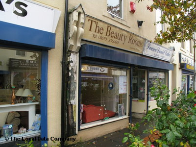 The Beauty Rooms Blyth