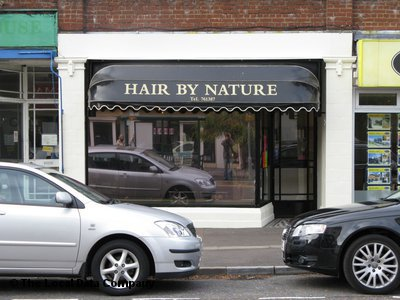 Hair By Nature Bournemouth