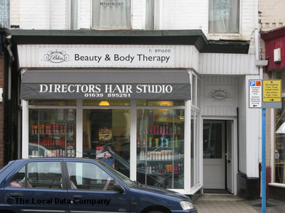 Bliss Beauty & Body Therapy Port Talbot