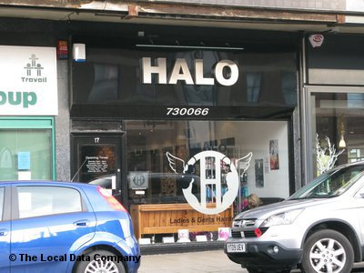 Halo Doncaster