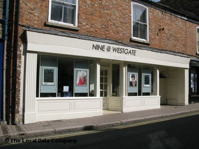 Nine @ Westgate Ripon