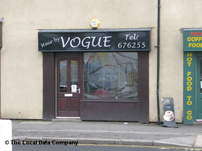 Vogue Stockton-On-Tees