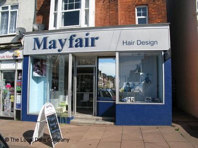 Mayfair Bexhill-On-Sea