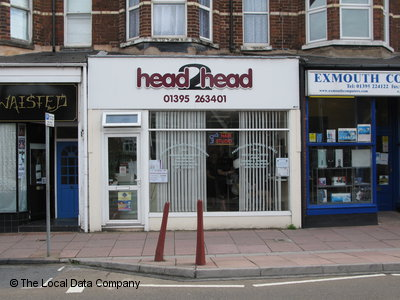 Head 2 Head Exmouth