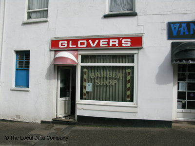 Glovers Exmouth