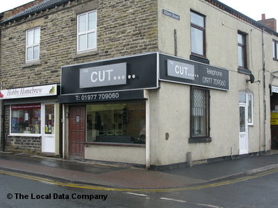 The Cut Pontefract