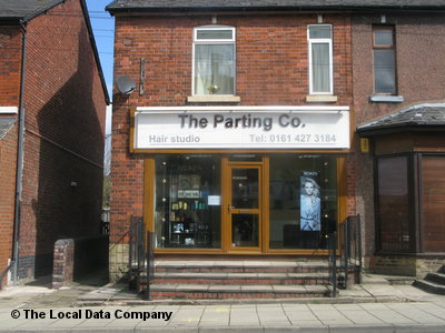 The Parting Co Stockport