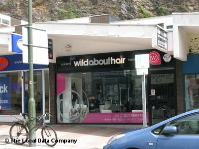 Wild About Hair Torquay
