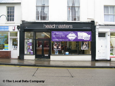 Headmasters Leamington Spa