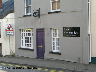 Hair Connection Chepstow