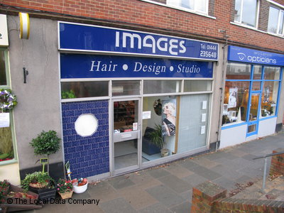 Images Burgess Hill