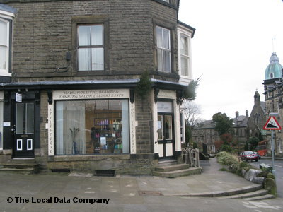 Stylistique & Body Essentials Buxton
