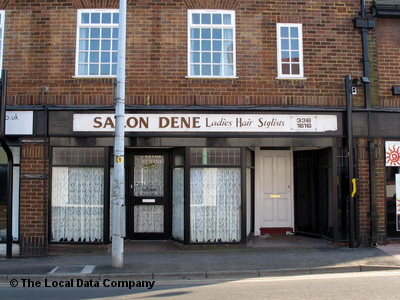 Salon Dene Neston