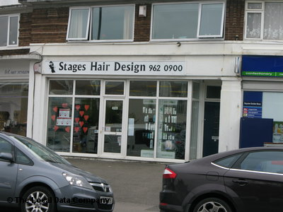 Status Hair Design Bristol