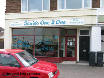 Studio One 2 One Bristol