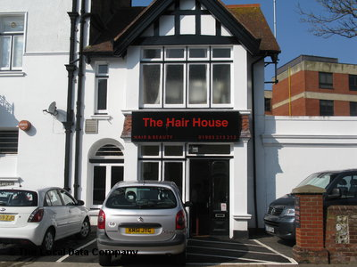 Hair House Worthing
