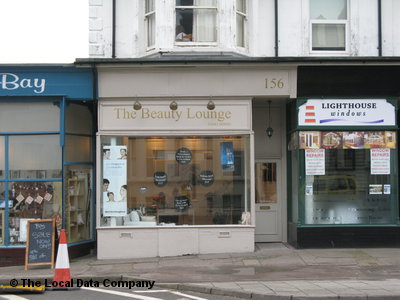 The Beauty Lounge Broadstairs