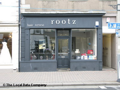 Rootz Cockermouth