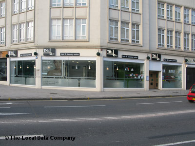 B10 Hair & Beauty Swansea