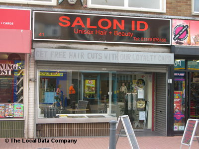 Salon Id Bristol