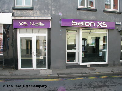 Salon Xs Hereford