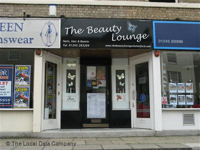 The Beauty Lounge Chelmsford