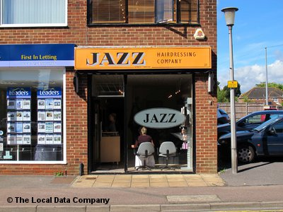 Jazz Littlehampton