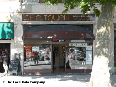Chic Touch London