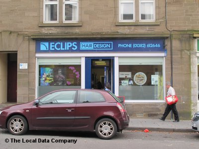 Eclips Dundee