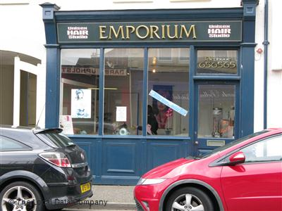 Emporium Great Yarmouth