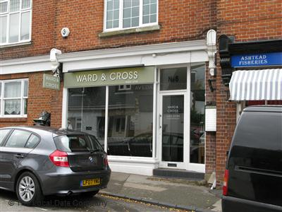 Ward & Cross Ashtead