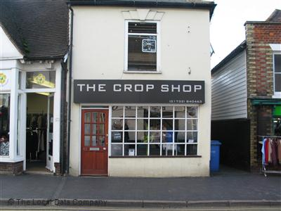 Crop Shop West Malling