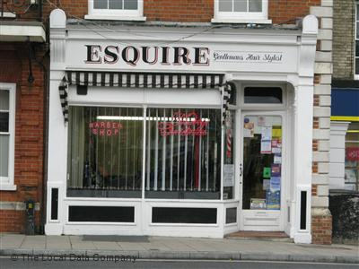 Esquire Braintree