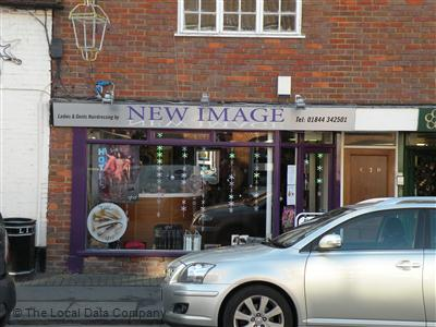 New Image Princes Risborough