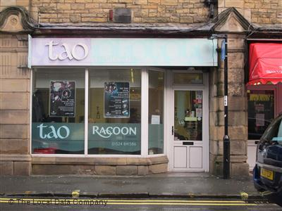 Tao Experts In Hair Lancaster