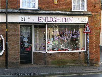Enlighten Fakenham