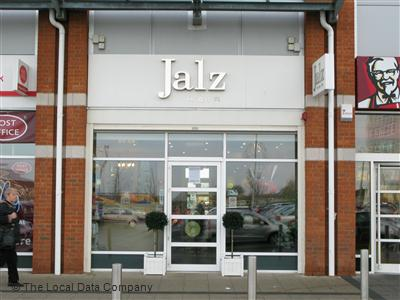 Jalz Stockton-On-Tees