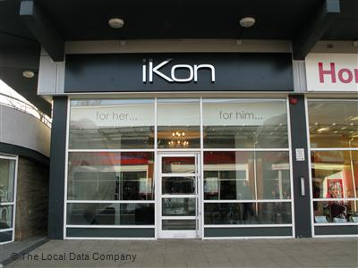 Ikon Stockton-On-Tees