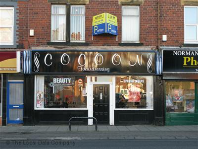 Cocoon Wallsend